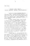 POMAGAMY SOBIE W PRACY - Bibliotekarz Opolski - Page 5