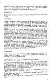 m. emanuela smolki w opolu - Bibliotekarz Opolski - Page 7