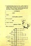 W numerze min. - Bibliotekarz Opolski - Page 5