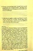 W numerze min. - Bibliotekarz Opolski - Page 6