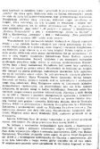 ę nmr W PRACY - Bibliotekarz Opolski - Page 5