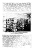 ę nmr W PRACY - Bibliotekarz Opolski - Page 6