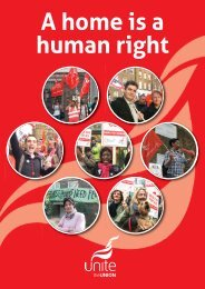 00016-Housing is a human right_Unite charter_690111-23026