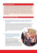 00016-Housing is a human right_Unite charter_690111-23026 - Page 5