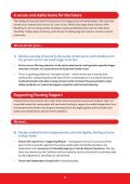 00016-Housing is a human right_Unite charter_690111-23026 - Page 6