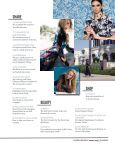 HEAVEN HAS HEELS | Summer Issue 2015 - Page 3