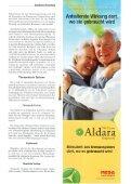 Aktinische Keratosen - Dr. Rainer Kunstfeld - Seite 2