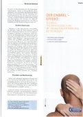 Aktinische Keratosen - Dr. Rainer Kunstfeld - Seite 4