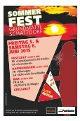 23.2015 Uristier  Der Urner Gratisanzeiger - Seite 3
