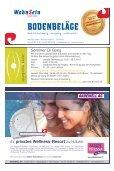 23.2015 Uristier  Der Urner Gratisanzeiger - Seite 4