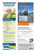 23.2015 Uristier  Der Urner Gratisanzeiger - Seite 6