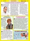 Однако, жизнь! 23 2014 год - Page 3