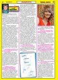 Однако, жизнь! 23 2014 год - Page 7