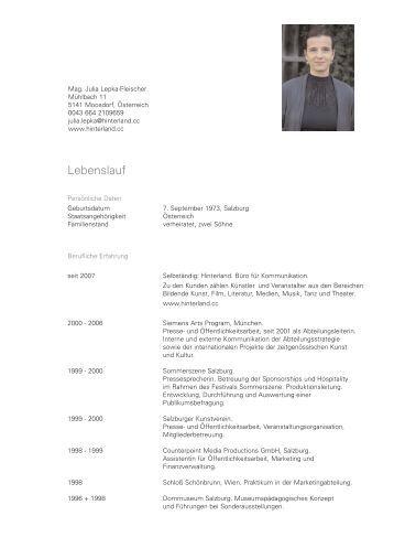 Lebenslaufvorlage (pdf)  Staufenbielde. Tabellarischer Lebenslauf In Englisch. Cv Template Word Free Download 2017. Lebenslauf Vorlage Inhalt. Lebenslauf Vorlage Schueler Download. Lebenslauf E Mail Bewerbung. Lebenslauf Praktika Berufserfahrung Trennen. Lebenslauf Unterlagen Download. Vita Emulator 2018