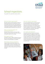 What parents 070015 V012.indd - St John's School and Community ...