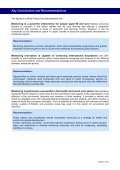 Ageless at Work: 2005 - 2007 - ARETE - Page 4