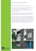 Buying, selling or subletting a leasehold property (pdf) - Your Homes ... - Page 3