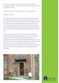 Buying, selling or subletting a leasehold property (pdf) - Your Homes ... - Page 4
