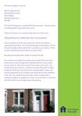 Buying, selling or subletting a leasehold property (pdf) - Your Homes ... - Page 6