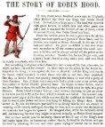 Robin Hood - Page 5
