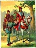 Robin Hood - Page 7