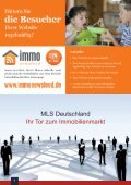 MLS Multiple Listing Service - Seite 4