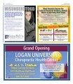 West Newsmagazine 6/3/15 - Page 2