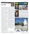 West Newsmagazine 6/3/15 - Page 3