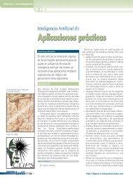 pdf 1 - David Arroyo Menéndez