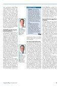 Erfolgreich Therapien entwickelt - Pflegedienst Caspar & Dase - Seite 2