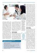 Erfolgreich Therapien entwickelt - Pflegedienst Caspar & Dase - Seite 3