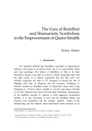 Vol05_07_Pankaj Moha.. - Buddhism.org