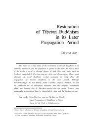 Vol11_06_Chi-won Kim.pdf - Buddhism.org