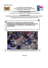 Etude_Strategie_Communication_ACC_july 2011.pdf - Africa ...