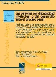 547-las-personas-con-discapacidad-intelectual-o-del-desarrollo-ante-el-proceso-penal