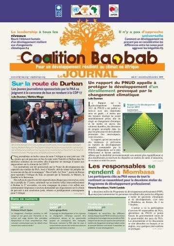 BCJ2 Française basse-rés.pdf - Africa Adaptation Programme