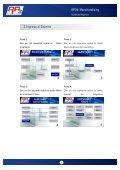 Ajuste de Negativos - RP3 Retail Software - Page 4