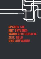 Aerial Thermography - Seite 4