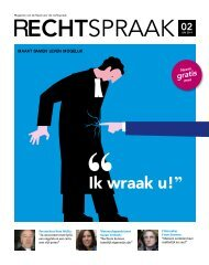 rechtspraak-magazine-juni-2014