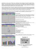 Oscilink V - DATALINK Systems & Technologies - Page 2
