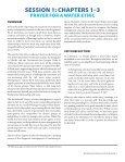 Blue Revolution - Page 3