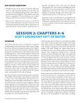Blue Revolution - Page 4