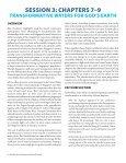 Blue Revolution - Page 6