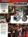 Ultima at V-Twin Expo - Page 3