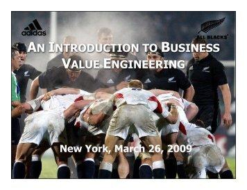 Intro to BV Engineering31.pdf - agileconsortium