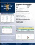 BREEZESUITE - DATALINK Systems & Technologies - Page 2