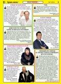 Однако , жизнь! 11 2014 год - Page 2