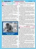 Однако , жизнь! 11 2014 год - Page 4