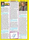 Однако , жизнь! 11 2014 год - Page 7