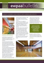 ewpaa_bulletin_jun_1.. - Engineered Wood Products Association of ...